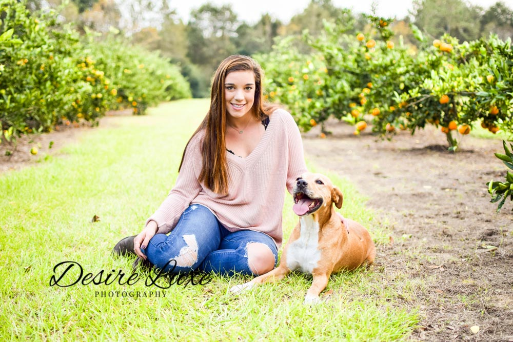 Natural Light #SeniorPortraits by Desire Luxe Photography // Luxury Senior/Family Photographer located in Mobile, Alabama // Daphne, AL // Fairhope, AL // Baldwin County // tags: senior portraits, senior pics, senior pictures photos, senior photography // previously Desire Anne Photography